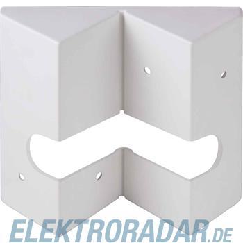 Theben Eckmontagewinkel sw 9070625