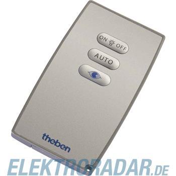Theben Benutzer-Fernbedienung SPHINX RC 104