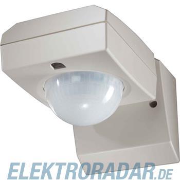 Theben Bewegungsmelder SPHINX 105-220