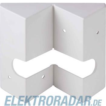 Theben Eckmontagewinkel 9070535