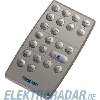 Theben Service-Fernbedienung SPHINX RC 105 pro