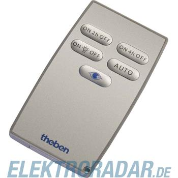 Theben Benutzer-Fernbedienung SPHINX RC 105