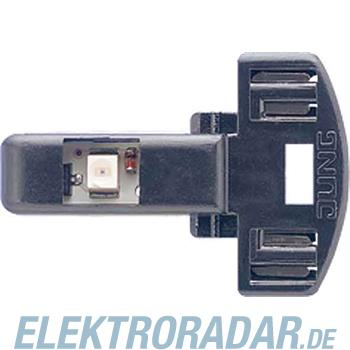 Jung LED-Leuchte ws 961248 LED W
