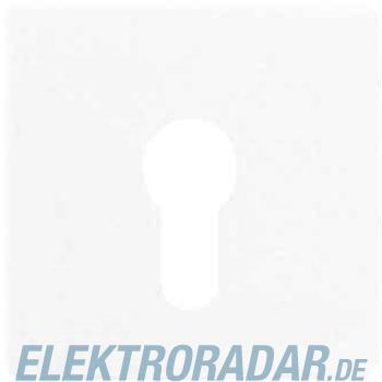 Jung Abdeckung lgr CD 525 LG