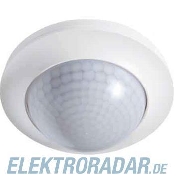 ESYLUX ESYLUX Decken-Bewegungsmelder MD-C360i/24 ws