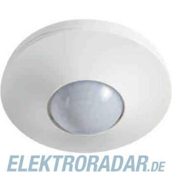 ESYLUX ESYLUX Decken-Präsenzmelder PD-C360i/8 plus ws