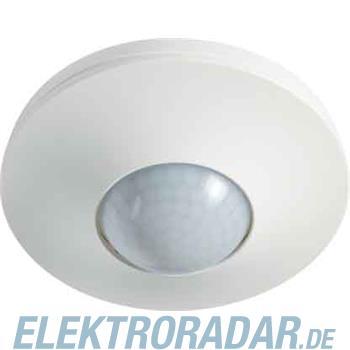 ESYLUX ESYLUX Decken-Präsenzmelder PD-C360i/8 ws