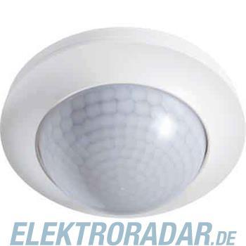 ESYLUX ESYLUX Decken-Präsenzmelder PD-C360i/24 plus ws