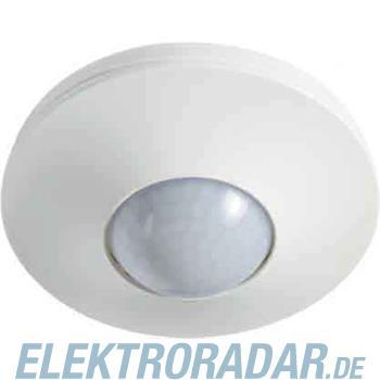 ESYLUX ESYLUX Decken-Präsenzmelder PD-C360i/8DC24Vpl.ws