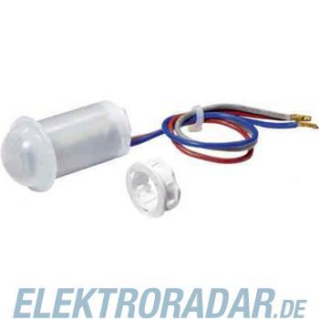 ESYLUX ESYLUX Deckeneinbau-Präsenzmelder PD-C360i/6 mini
