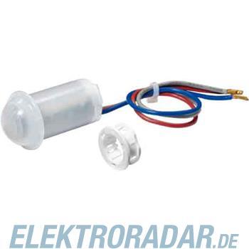 ESYLUX ESYLUX Deckenbewegungsmelder MD-C360i/6 mini