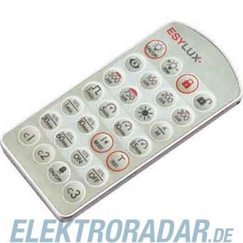 ESYLUX ESYLUX Univ./Fernbedienung Mobil-PDi/plus