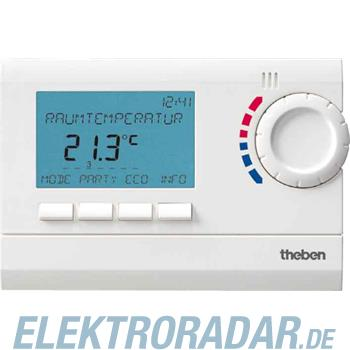 Theben Uhrenthermostat RAM 831 top2