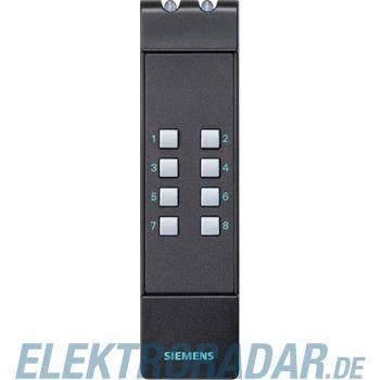Siemens IR-64K Handsender 5TC6120