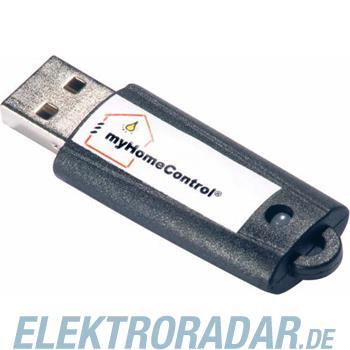 Peha USB-Lizenzschlüssel D 450/60 VISU