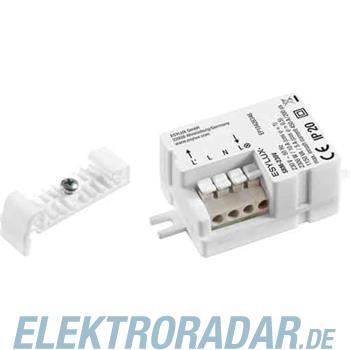 ESYLUX ESYLUX Strombegrenzungs-Modul ILR-230V