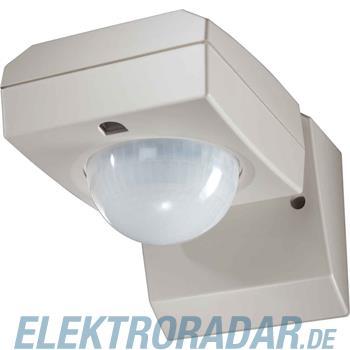Theben Bewegungsmelder SPHINX 105-300 KNX