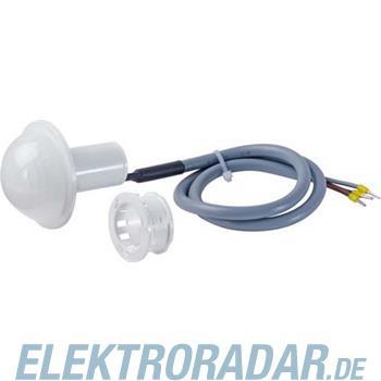 ESYLUX ESYLUX Decken-Präsenzmelder PD-C360i/12 mini