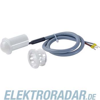 ESYLUX ESYLUX Decken-Präsenzmelder PD-C360/8 mini Slave