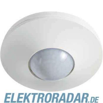 ESYLUX ESYLUX Deckenbewegungsmelder MD-C360i/8 MIC