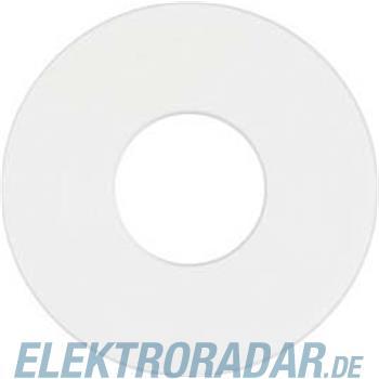ESYLUX ESYLUX Adapter Spot-Adapter 51/25