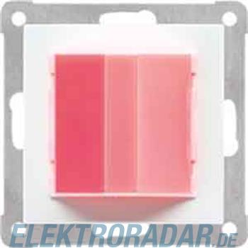 Jung Rufmodul sw NRS LS 0834 RM SW