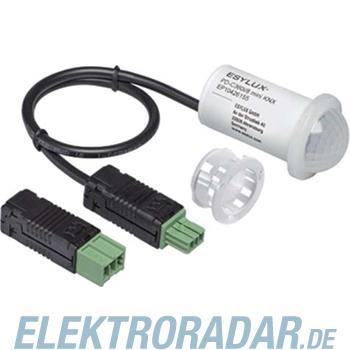 ESYLUX ESYLUX Decken-Präsenzmelder PD-C360i/8 mini KNX