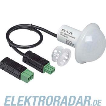 ESYLUX ESYLUX Decken-Präsenzmelder PD-C360i/12 mini KNX