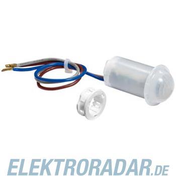 ESYLUX ESYLUX Deckenbewegungsmelder MD-C360i/6mini op/ma