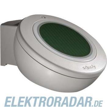 Somfy Regensensor 9016345