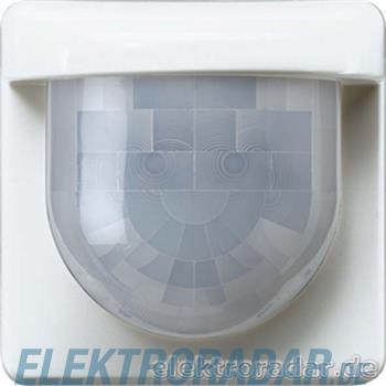 Jung Automatik-Schalter Stand. AS CD 1280 SW