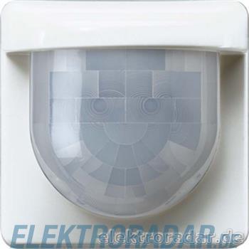 Jung Automatik-Schalter Stand. AS CD 1280 WW