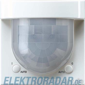 Jung Automatik-Schalter Univers AS LS 1280-1 LG