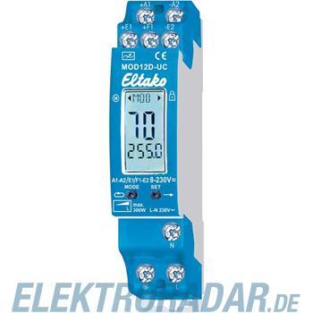 Eltako Stromstoß-Dimmschalter MOD12D-UC