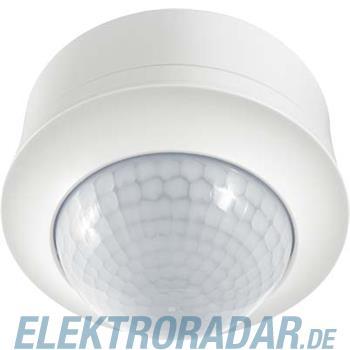ESYLUX ESYLUX Decken-Präsenzmelder PD-C360i/24DIMplSMws