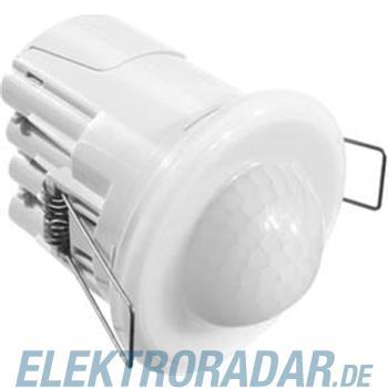 ESYLUX ESYLUX Decken-Präsenzmelder PD-CE360i/8 opal-mat