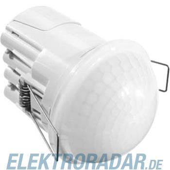 ESYLUX ESYLUX Decken-Präsenzmelder PD-CE360i/24 opal-ma
