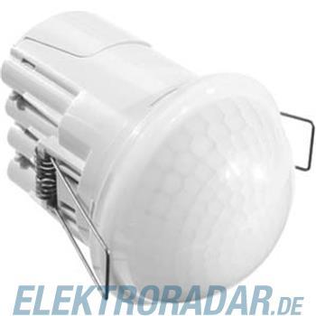 ESYLUX ESYLUX Decken-Präsenzmelder PD-CE360i/24 slave o