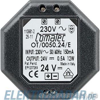 Jung Netzteil UP NT 2405 VDC