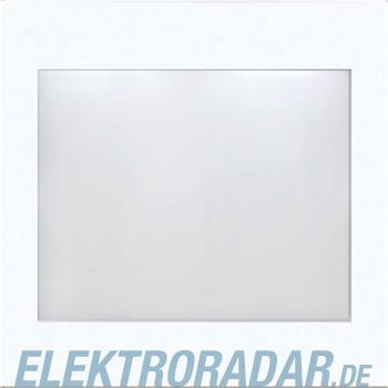 Jung LED-Leselicht lichtgr LS 539 LG LED LW-12