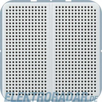 Jung Lautsprechermodul lichtgr LS MC D 4 LG
