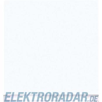 Jung LED-Lichtsignal Mess/antik ME 2539-O LEDB AT