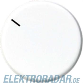 Jung Drehknopf mokka MS TR 231 MO