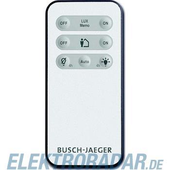 Busch-Jaeger IR-Handsender 6841-101