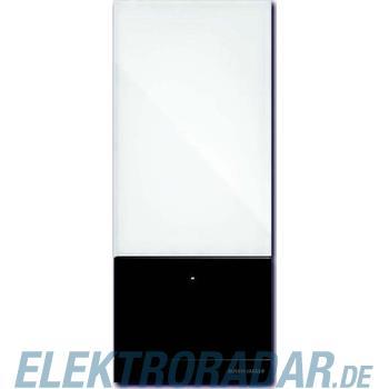Busch-Jaeger LED-Lichtmodul braun 8401-201
