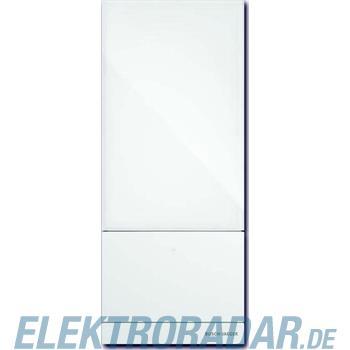 Busch-Jaeger LED-Lichtmodul weiß 8401-204