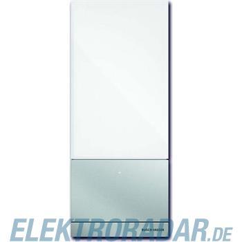 Busch-Jaeger LED-Lichtmodul si/met 8401-208