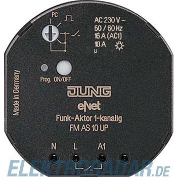Jung Funk-Aktor FM AS 10 UP