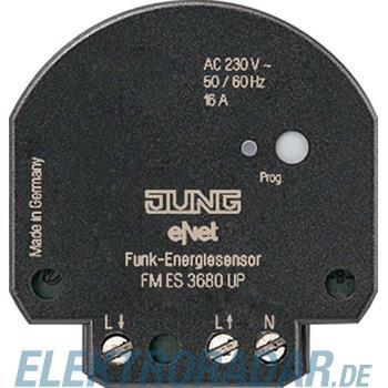 Jung Funk-Energiesensor FM ES 3680 UP
