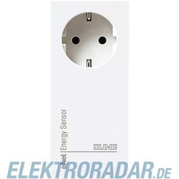 Jung Energiesensor Zw.-stecker FM ES 3680 ZS